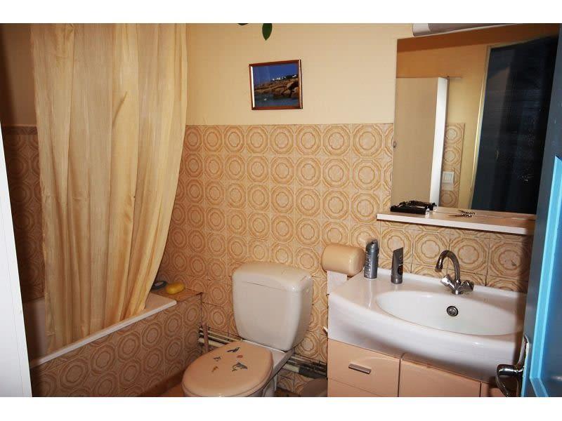 Sale house / villa Freycenet la cuche 85600€ - Picture 7