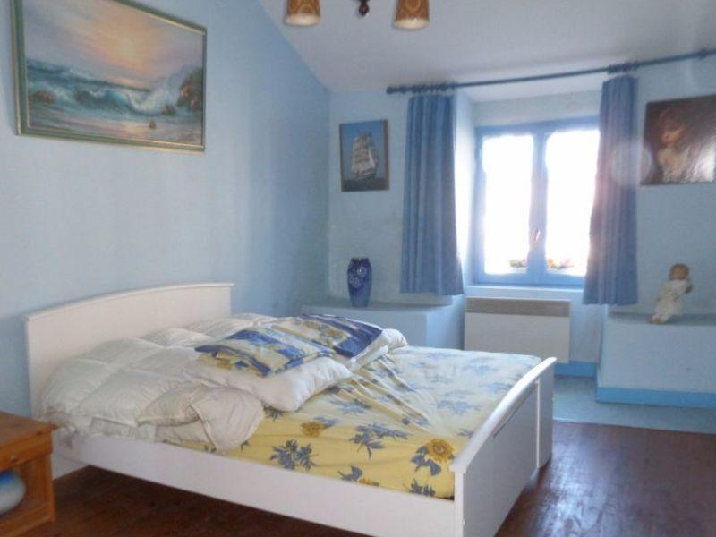 Sale house / villa Freycenet la cuche 85600€ - Picture 9