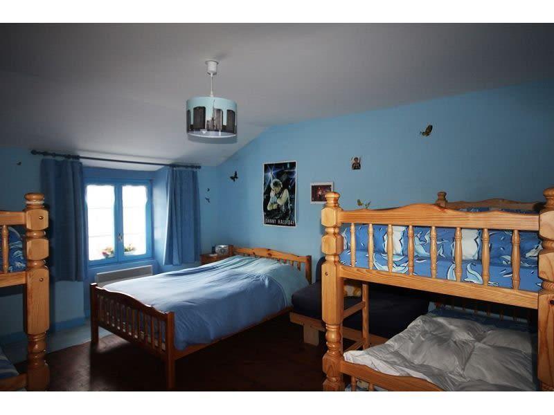 Sale house / villa Freycenet la cuche 85600€ - Picture 10