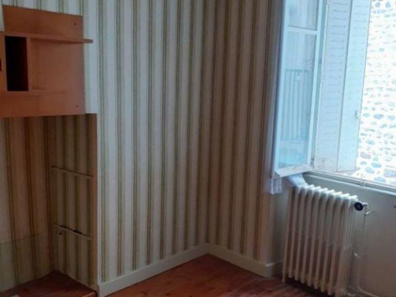 Sale house / villa Le monastier sur gazeille 54300€ - Picture 1