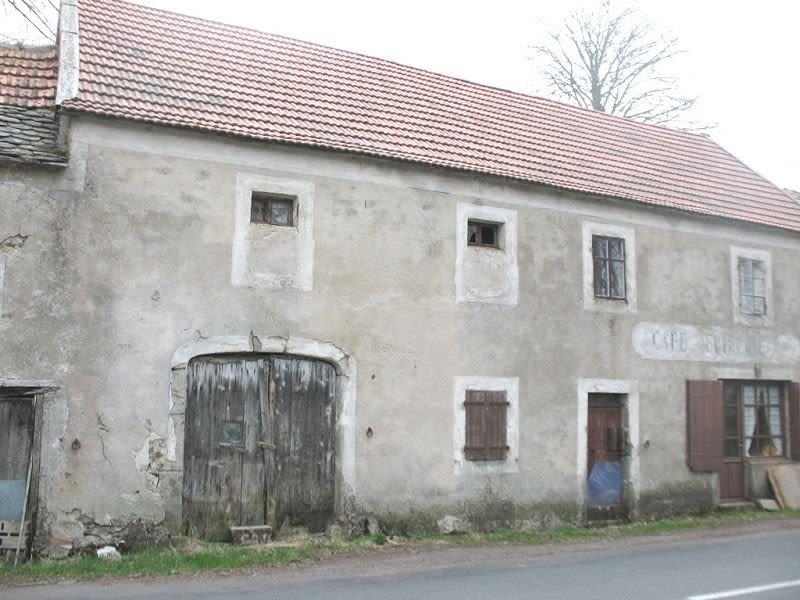 Vente maison / villa Ste eulalie 44000€ - Photo 1