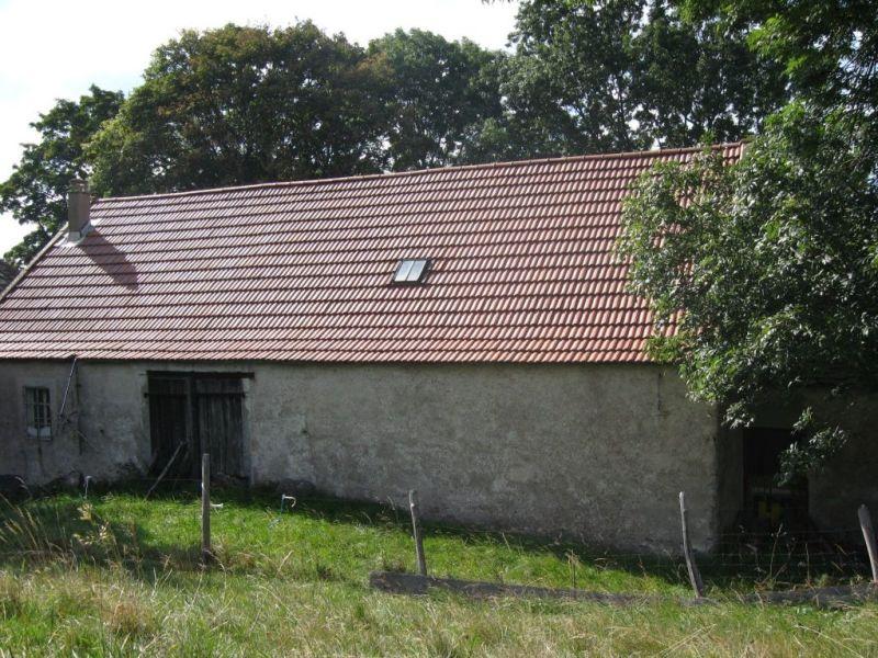 Vente maison / villa Ste eulalie 44000€ - Photo 2