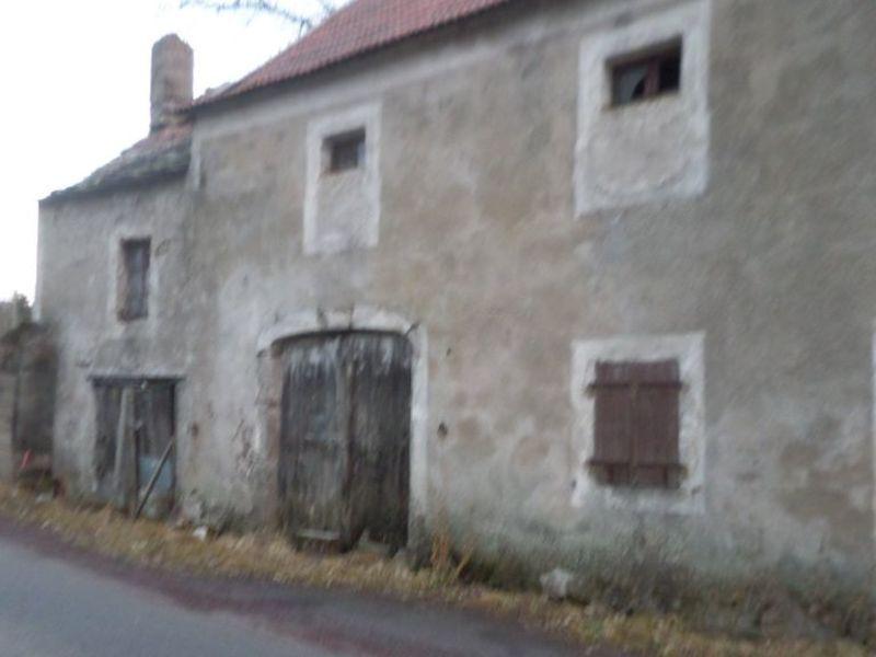 Vente maison / villa Ste eulalie 44000€ - Photo 9