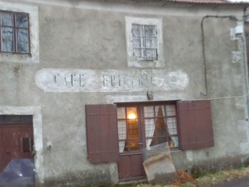 Vente maison / villa Ste eulalie 44000€ - Photo 10