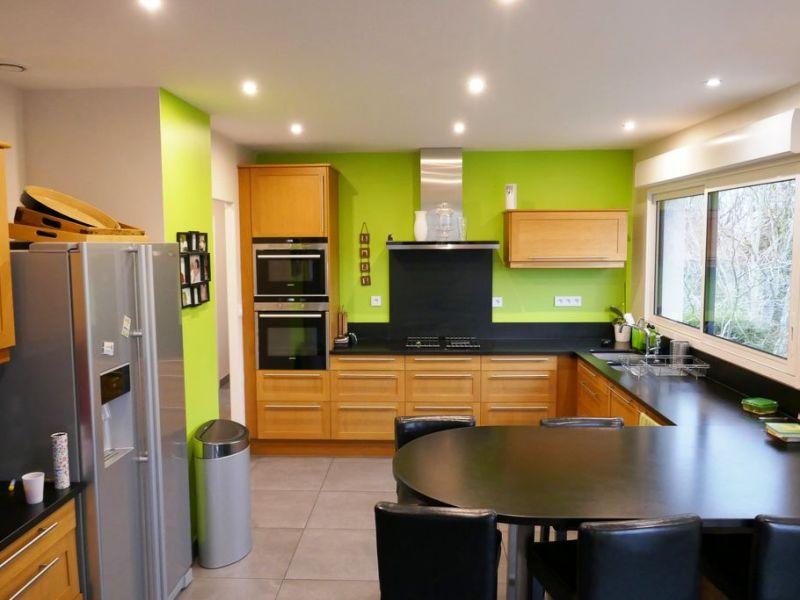 Vente maison / villa Fay sur lignon 295000€ - Photo 2