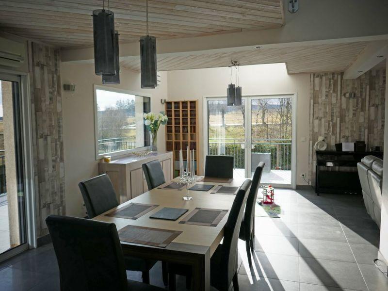 Vente maison / villa Fay sur lignon 295000€ - Photo 4