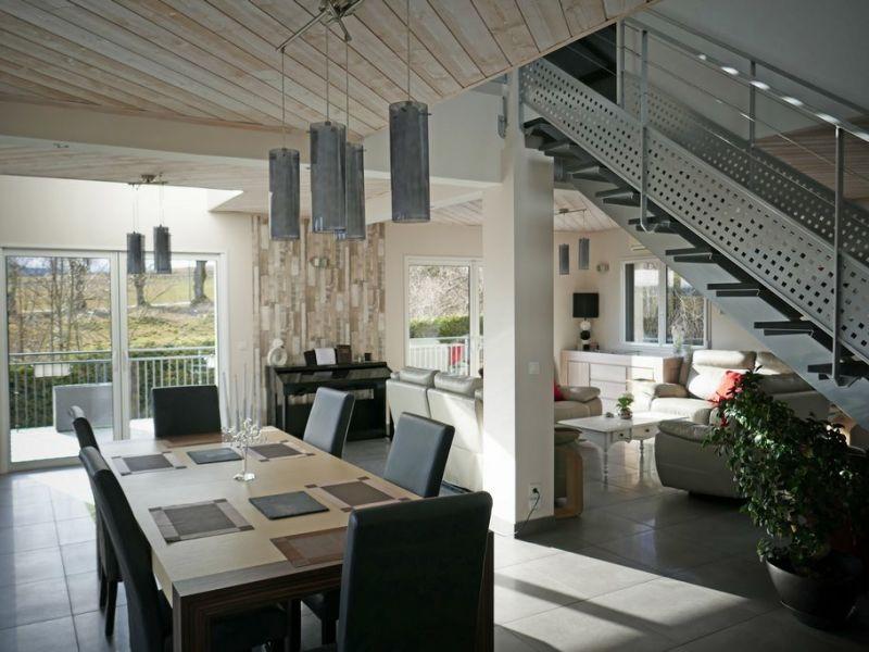 Vente maison / villa Fay sur lignon 295000€ - Photo 5