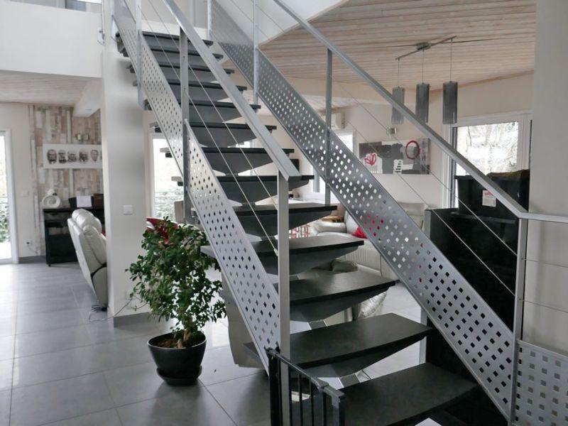 Vente maison / villa Fay sur lignon 295000€ - Photo 6