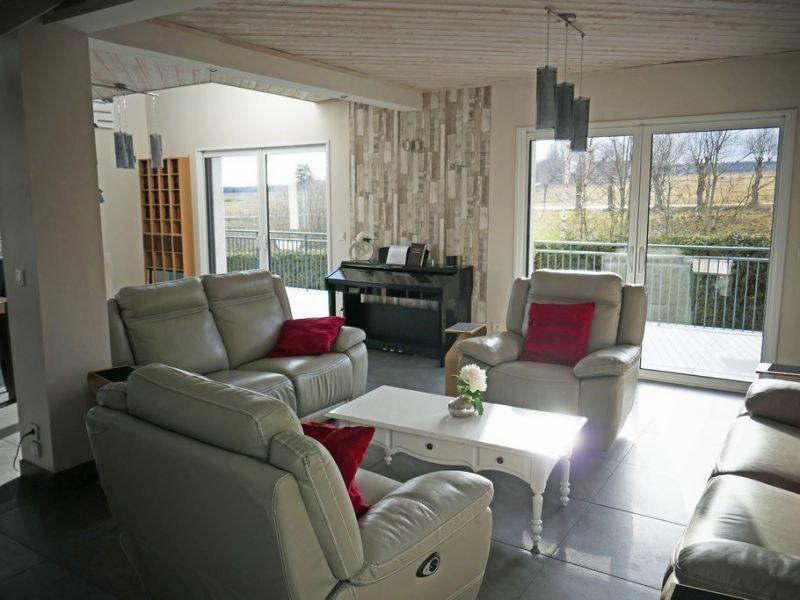 Vente maison / villa Fay sur lignon 295000€ - Photo 7