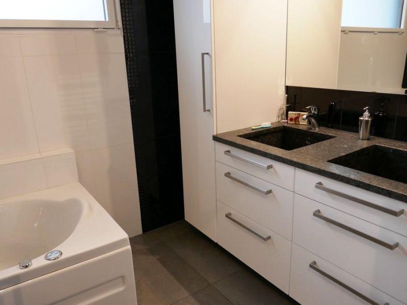 Vente maison / villa Fay sur lignon 295000€ - Photo 8