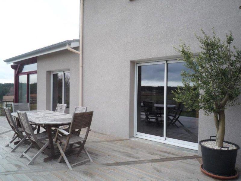 Vente maison / villa Raucoules 308000€ - Photo 2