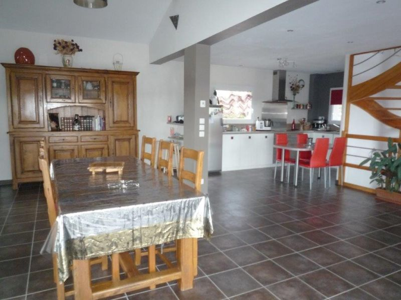 Vente maison / villa Raucoules 308000€ - Photo 3