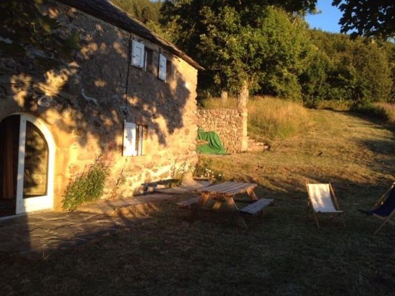 Vente maison / villa Le beage 238000€ - Photo 2