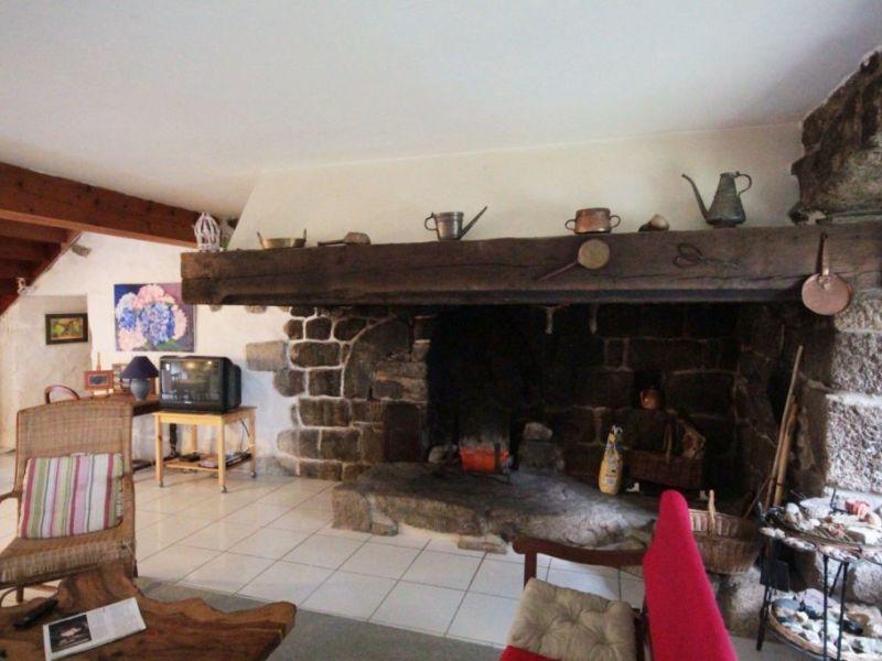 Vente maison / villa Mazet st voy 225000€ - Photo 1