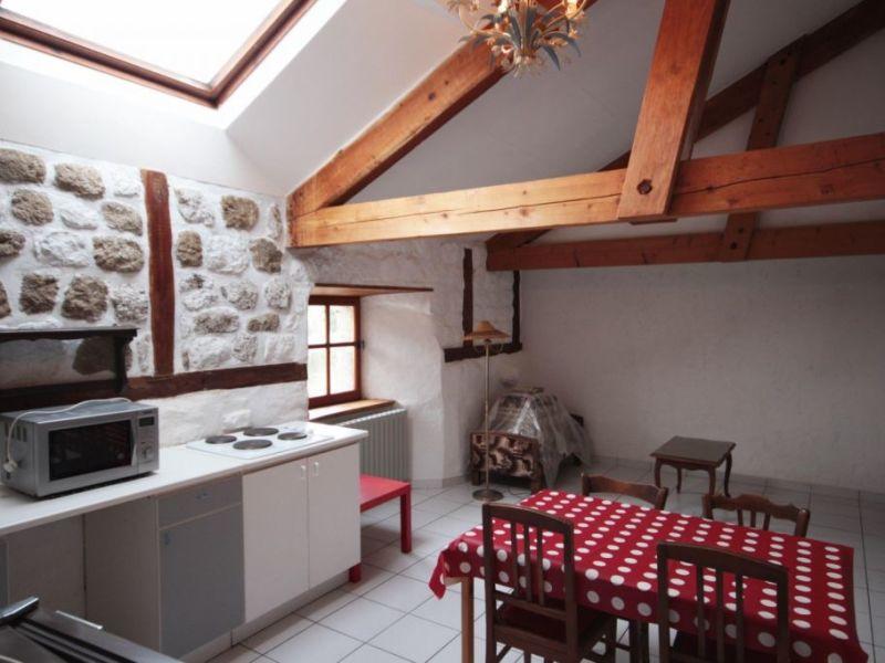 Vente maison / villa Mazet st voy 225000€ - Photo 2