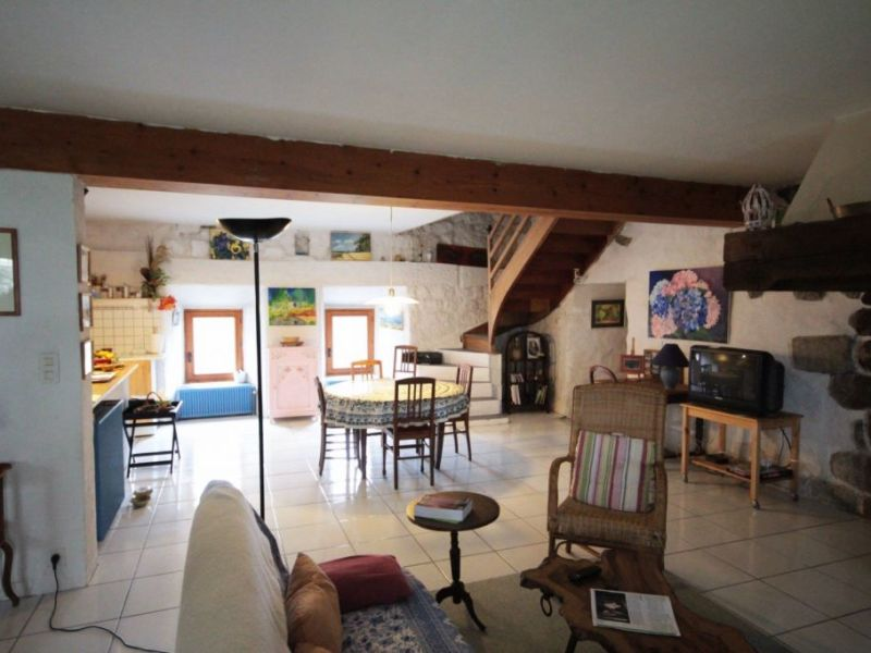 Vente maison / villa Mazet st voy 225000€ - Photo 3