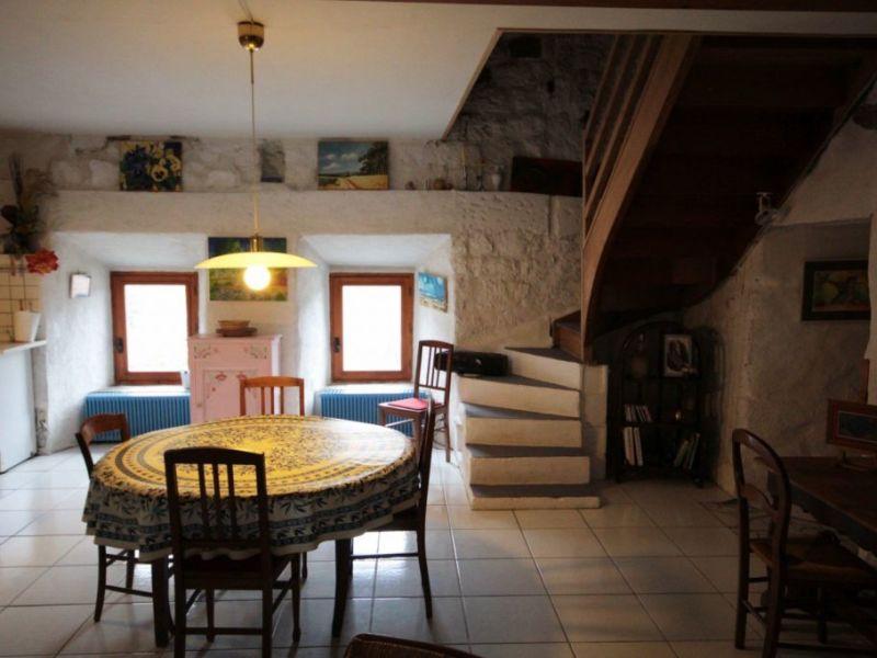 Vente maison / villa Mazet st voy 225000€ - Photo 4