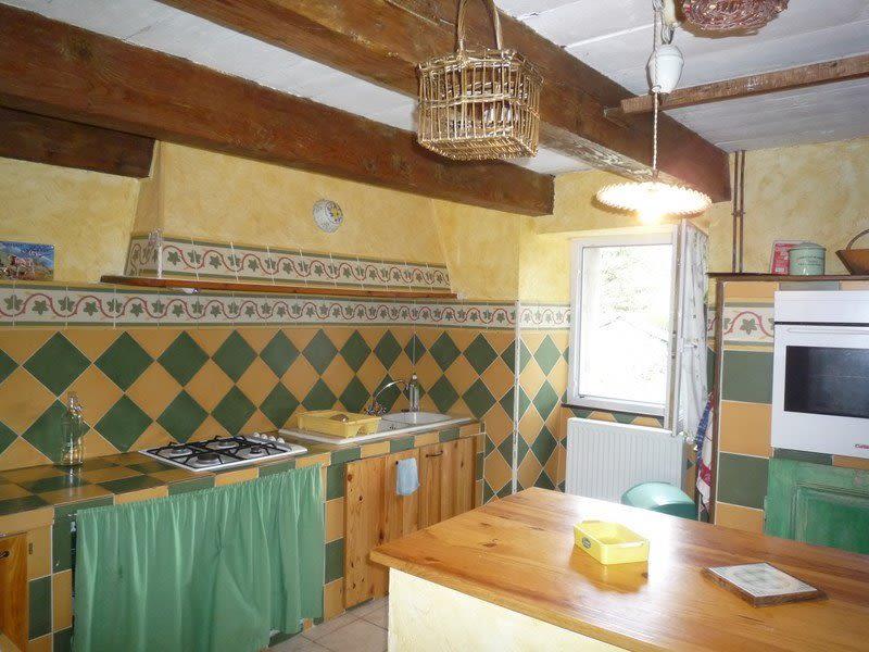 Vente maison / villa Mars 265000€ - Photo 3