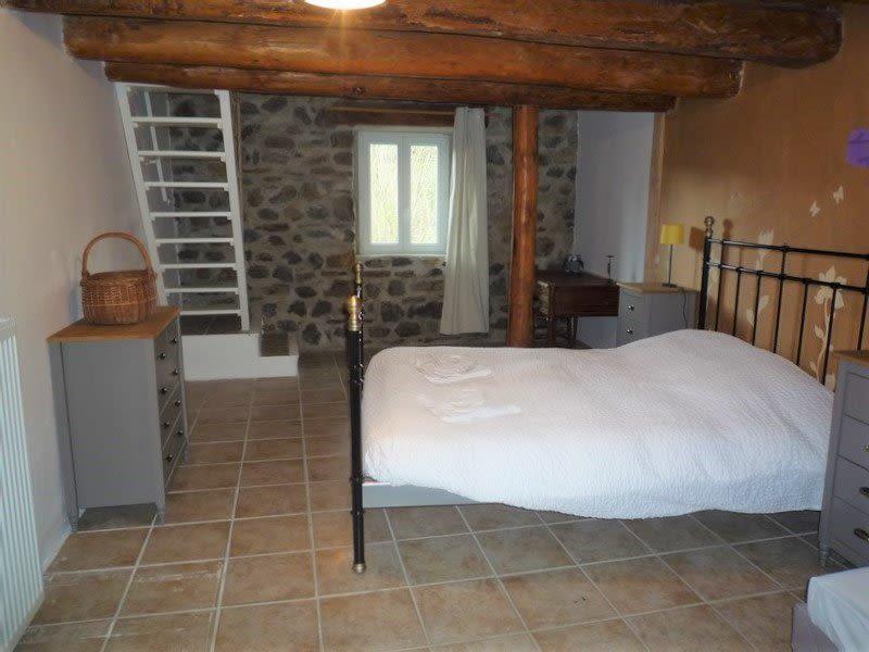 Vente maison / villa Mars 265000€ - Photo 5