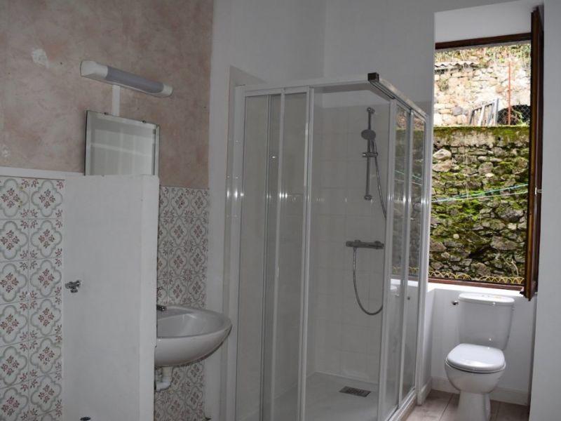 Sale apartment St martin de valamas 95000€ - Picture 7