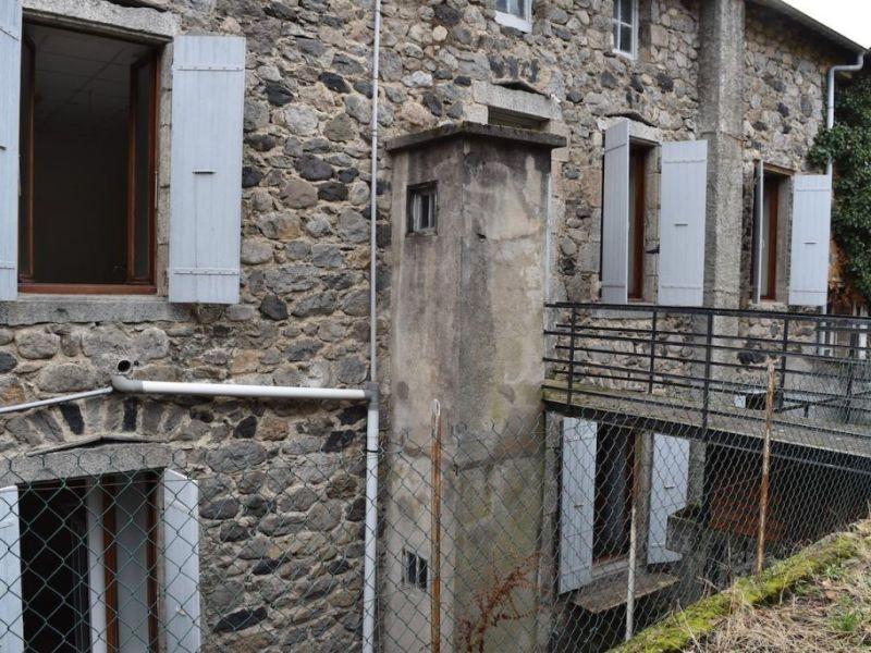 Sale apartment St martin de valamas 95000€ - Picture 10