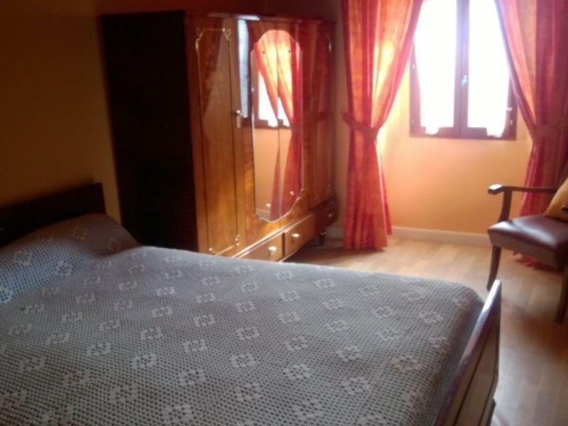 Sale house / villa Coubon 113000€ - Picture 6