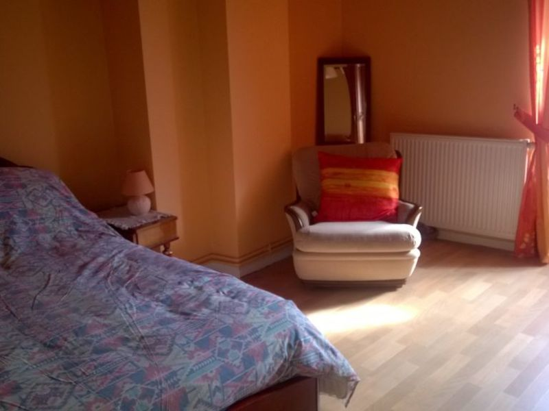 Sale house / villa Coubon 113000€ - Picture 8