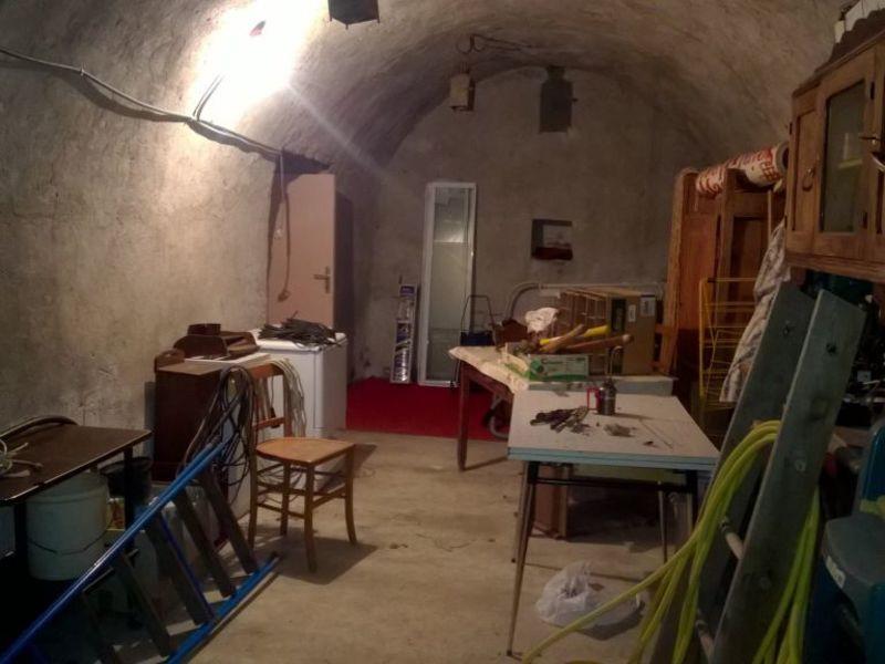 Sale house / villa Coubon 113000€ - Picture 10