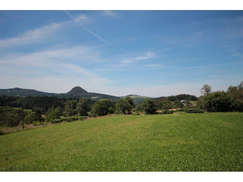 Vente maison / villa St jeures 205400€ - Photo 3