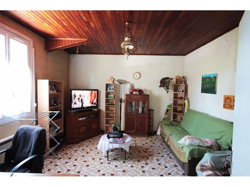 Vente maison / villa St jeures 205400€ - Photo 4