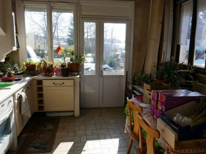 Vente maison / villa St jeures 205400€ - Photo 5