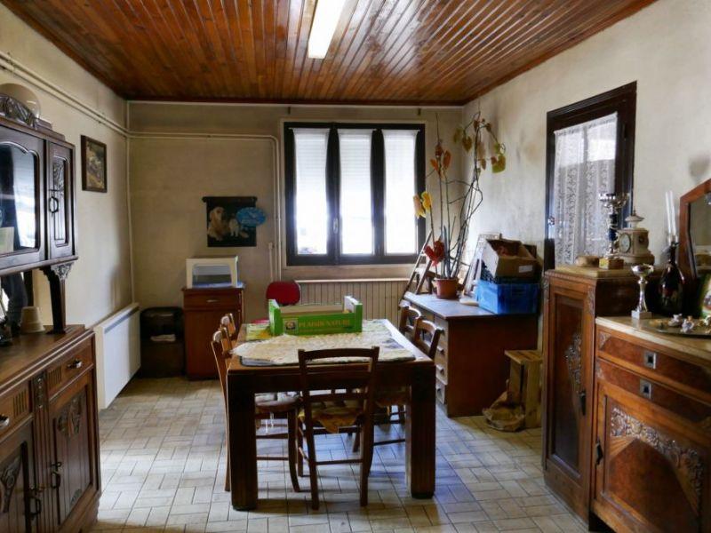 Vente maison / villa St jeures 205400€ - Photo 6