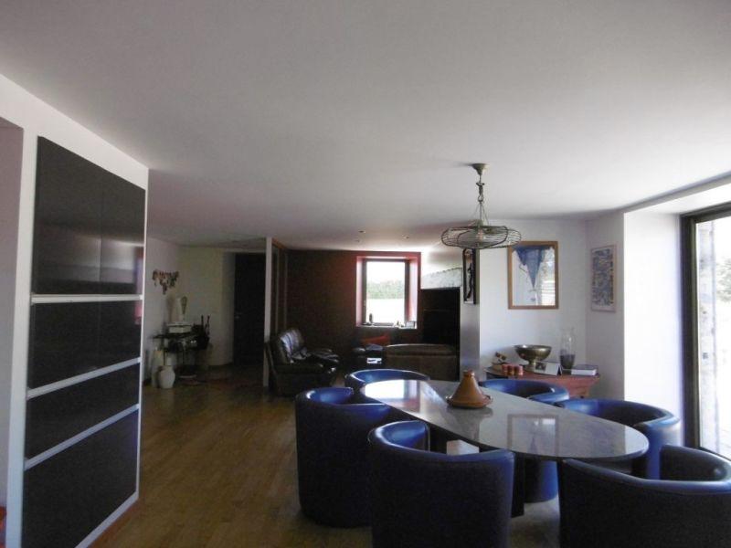 Vente maison / villa Yssingeaux 345000€ - Photo 4