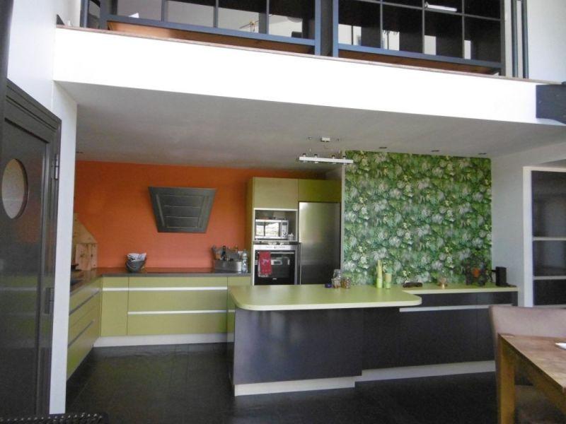 Vente maison / villa Yssingeaux 345000€ - Photo 5
