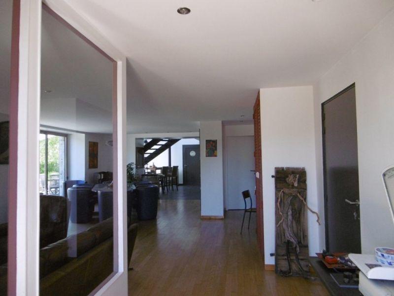 Vente maison / villa Yssingeaux 345000€ - Photo 6