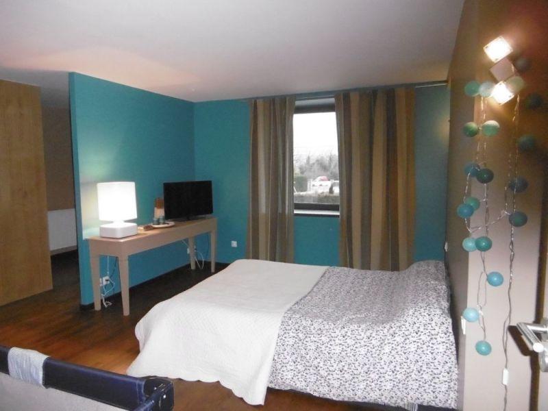 Vente maison / villa Yssingeaux 345000€ - Photo 9