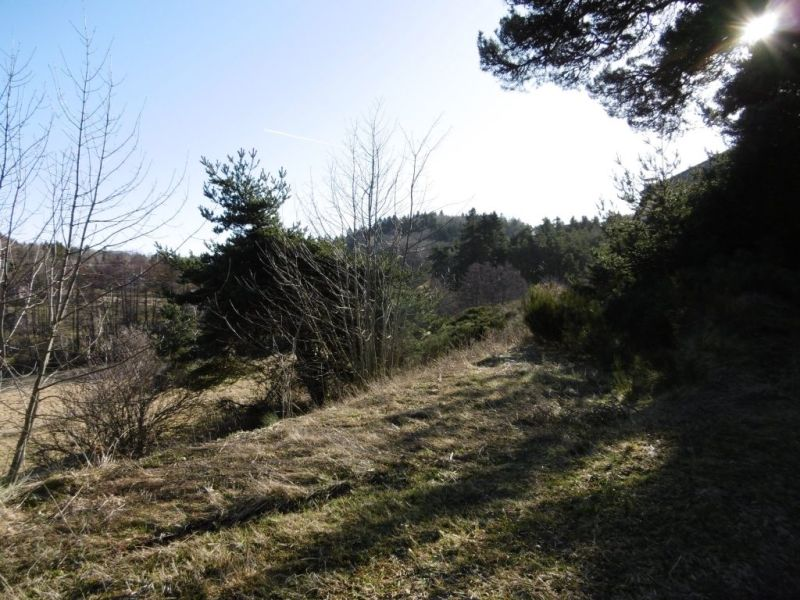 Vente terrain Mazet st voy 23000€ - Photo 4