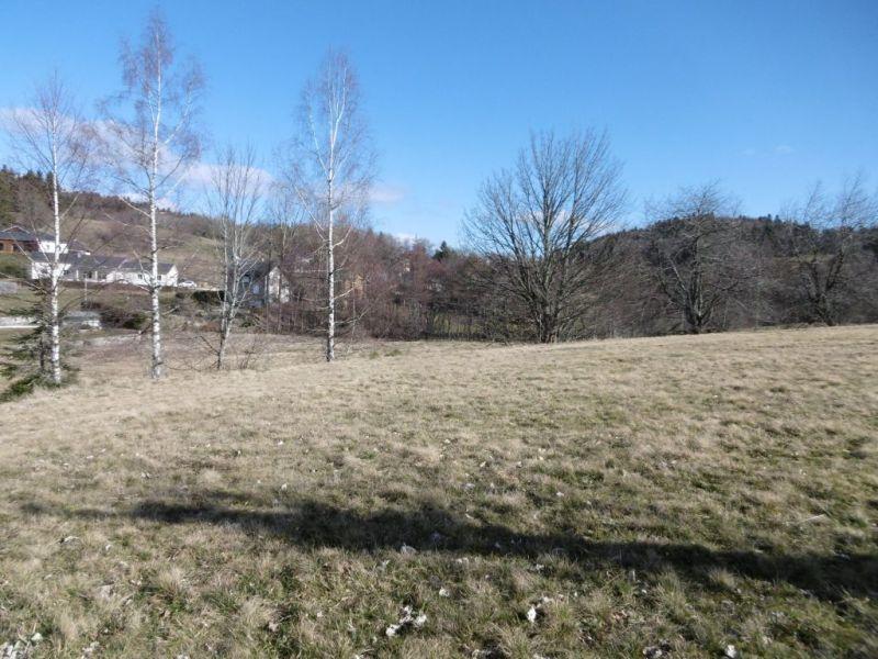 Vente terrain Mazet st voy 23000€ - Photo 2