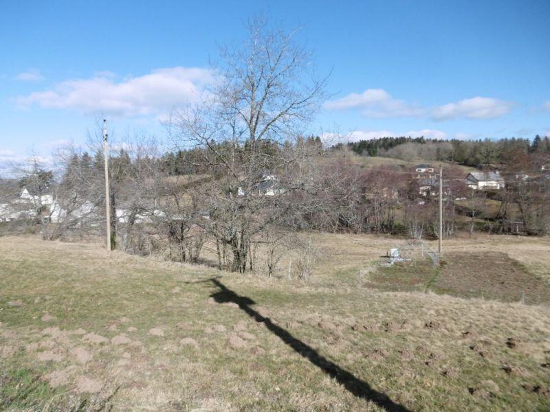Vente terrain Mazet st voy 23000€ - Photo 3