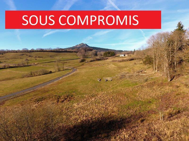 Vente terrain Mazet st voy 20000€ - Photo 1