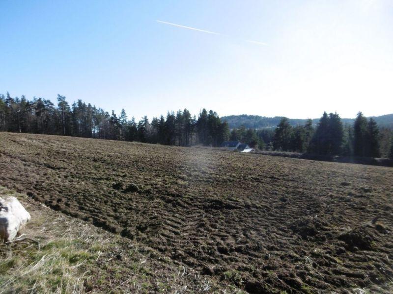 Vente terrain Le chambon sur lignon 55000€ - Photo 3