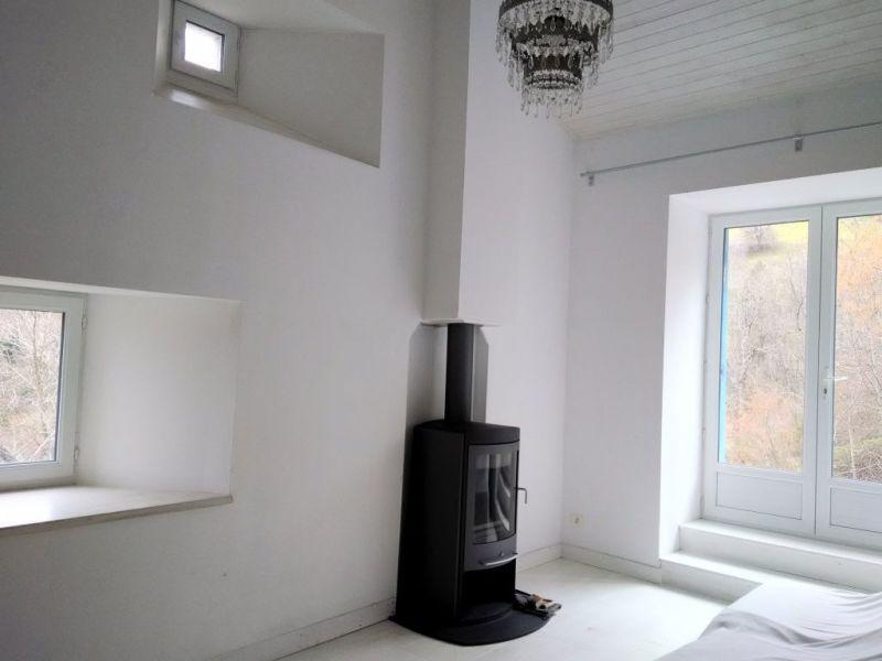 Vente maison / villa Rochepaule 430000€ - Photo 9