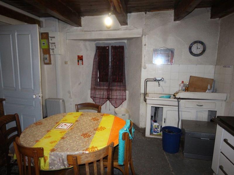 Vente maison / villa Fay sur lignon 35000€ - Photo 3