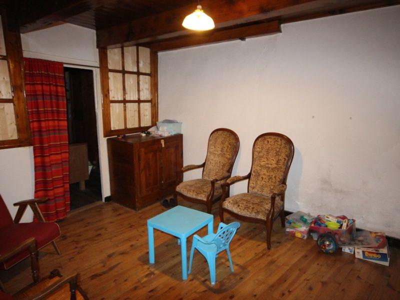 Vente maison / villa Fay sur lignon 35000€ - Photo 4