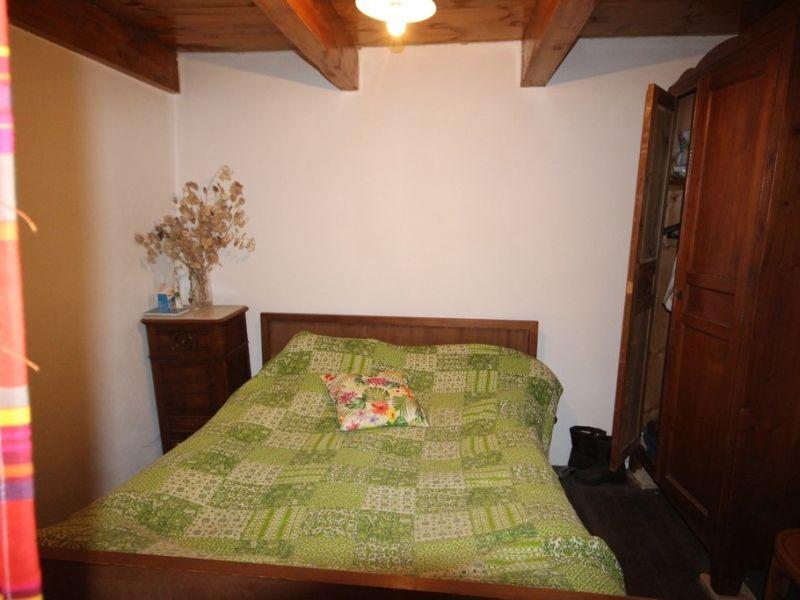 Vente maison / villa Fay sur lignon 35000€ - Photo 5