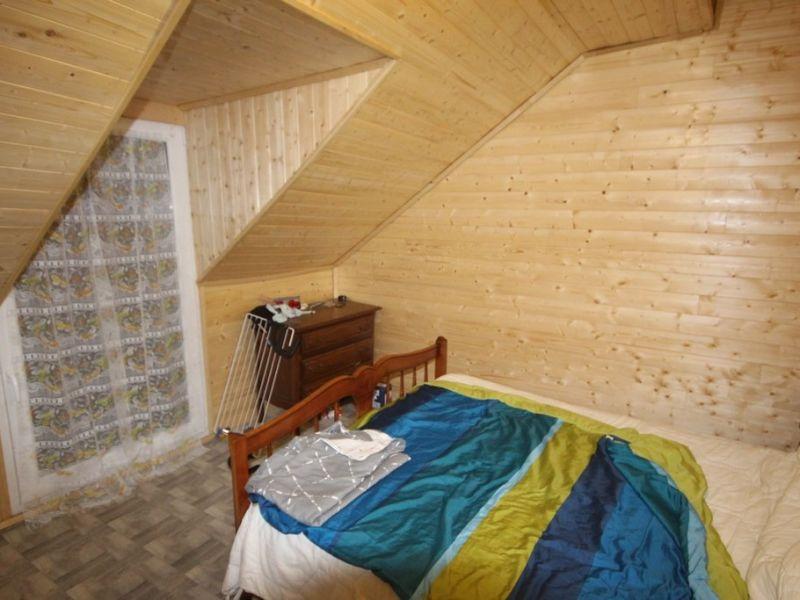 Vente maison / villa Fay sur lignon 35000€ - Photo 6