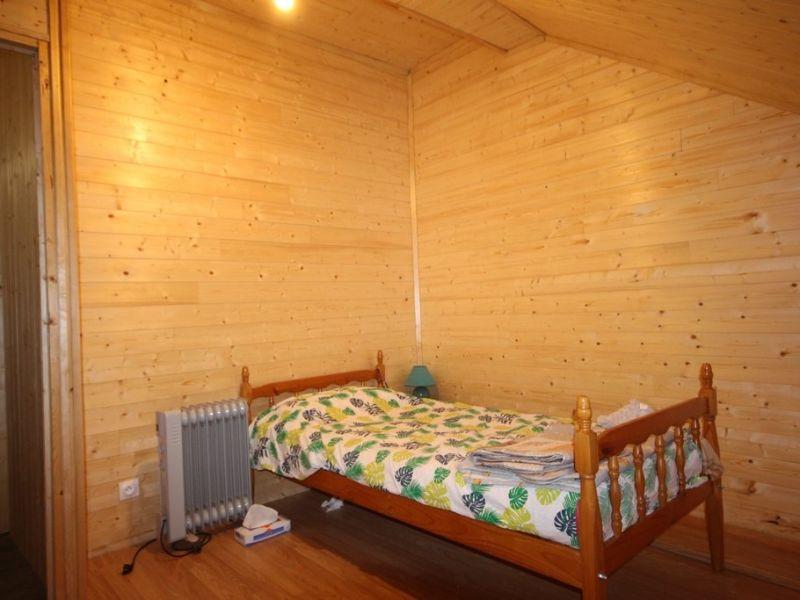 Vente maison / villa Fay sur lignon 35000€ - Photo 7