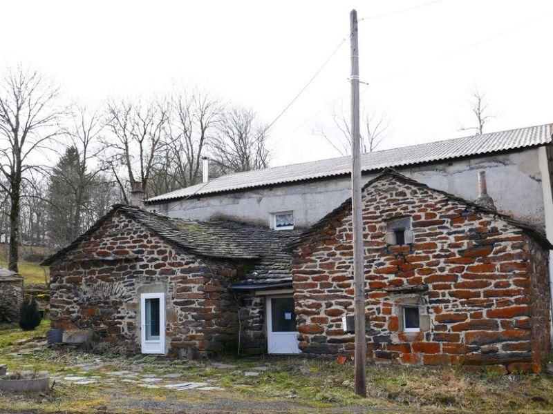 Vente maison / villa Chaudeyrolles 71000€ - Photo 4