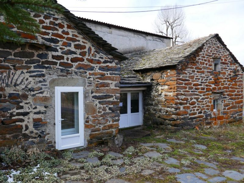 Vente maison / villa Chaudeyrolles 71000€ - Photo 5