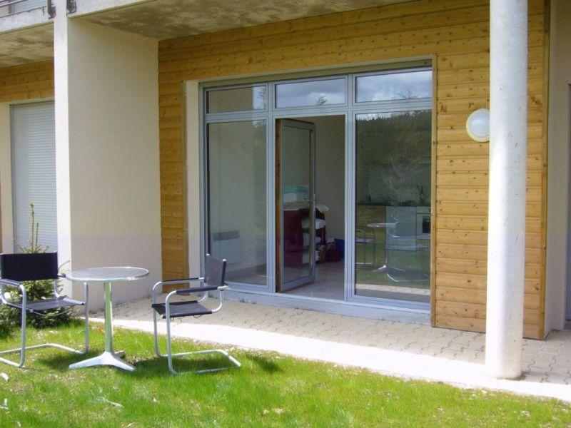 Sale apartment Le chambon sur lignon 62000€ - Picture 1